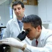 Study Conclusively Links<br />GBA Gene to Parkinson's